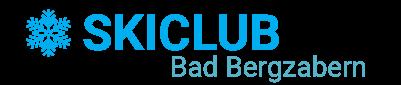 Skiclub – Bad Bergzabern