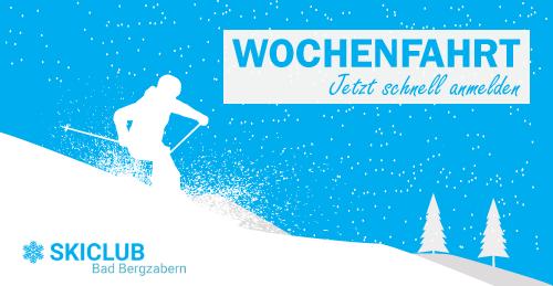 Wochenendfahrt nach Bludenz/Vorarlberg